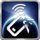 Logo LYNKEE flashcode QR code barre