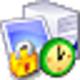 Logo Kids PC Time Administrator