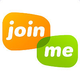 Logo join.me