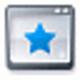 Logo HF ExeScript
