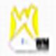 Logo WelcoeM.