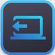 Ashampoo Uninstaller Free-logo.jpg