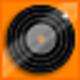 Logo Golden Records Vinyl to CD Converter