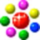 Logo Magic Beads