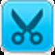 Logo WM Splitter