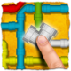Logo Pipe Twister: Pipe Puzzle Game