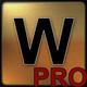 Logo Word Game Pro