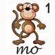 Logo Curso 1 Aprender a Leer