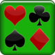 Logo Pokertrainer