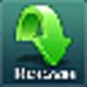 Logo Reezaa