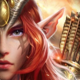 Heroes of Might & Magic : Dynasty