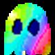 Logo 12Ghosts SetColor
