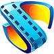 Logo Aiseesoft Convertisseur Vidéo Ultime