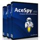 Logo AceSpy
