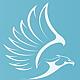 Logo Black Bird Cleaner