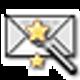 Logo Bulk Email Solution