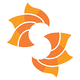 spiceworks - picto.png