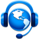 Logo Dispatch Anywhere Mobile