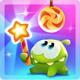 Logo Cut the Rope: Magic iOS