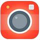 Logo Picr iOS
