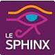Logo Sphinx Quali