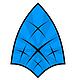Logo Synfig