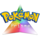 Logo Pokémon Prisme