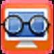 Logo Replay Video Capture
