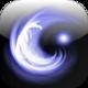 Logo EnigmOn