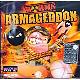 Logo Worms Armageddon