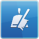 Logo AVG Cleaner Android