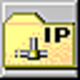 Logo wodDHCPServer