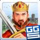 Logo Empire: Four Kingdoms