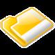 Logo SmartWho File Manager