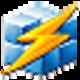 Logo Registry Cleaner Flash