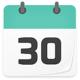 Logo Etar Android