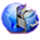 Logo Easy CAD Solution Suite