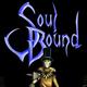 Logo Soulbound
