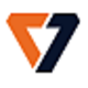 Logo K7 Antivirus Premium