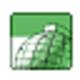 Logo ExcelEverywhere for ASP & ASP.NET