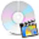 Logo DVD to MP4
