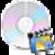 Logo DVD to MP4