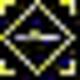 Logo Scudden Death 2