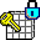 Logo Easy File Protector