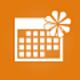 Logo SodeaSoft Planning Professionnel