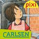 Logo Pixi Was ist Fernkälte?