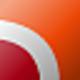 Logo DBConvert for Access & MSSQL