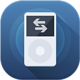 Logo AnyMP4 Transfert iPod