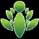 Logo FamilyGTG