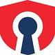 Logo Private Tunnel